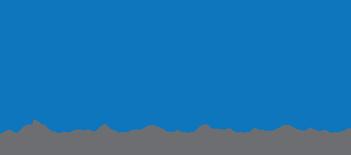 O'Callaghan Planning logo