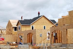 housing development WEB